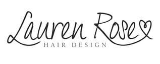 Lauren Rose Hair Design